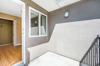 Photo 21: 888 W 70TH Avenue in Vancouver: Marpole 1/2 Duplex for sale (Vancouver West)  : MLS®# R2611004
