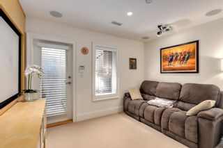 Photo 25: 4386 W 11TH Avenue in Vancouver: Point Grey House for sale (Vancouver West)  : MLS®# R2618646