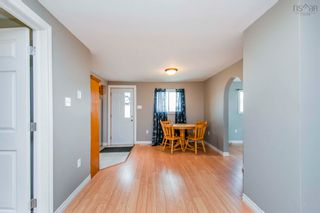 Photo 2: 171 Exhibition Grounds Road in Middle Musquodoboit: 35-Halifax County East Residential for sale (Halifax-Dartmouth)  : MLS®# 202125337