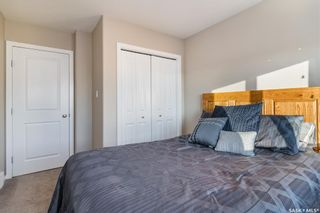 Photo 20: 411 Klassen Lane in Saskatoon: Hampton Village Residential for sale : MLS®# SK841823
