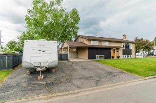 Photo 30: 3351 HAMMOND Avenue in Prince George: Quinson House for sale (PG City West (Zone 71))  : MLS®# R2592781