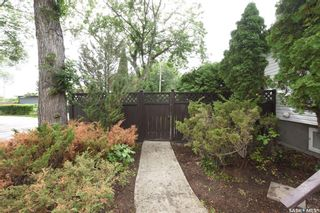 Photo 26: 5300 3rd Avenue in Regina: Rosemont Residential for sale : MLS®# SK817996