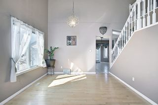 Photo 9: 13344 154A Avenue in Edmonton: Zone 27 House for sale : MLS®# E4241204