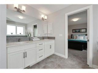 Photo 27: 11 MAHOGANY Park SE in Calgary: Mahogany House for sale : MLS®# C4111674
