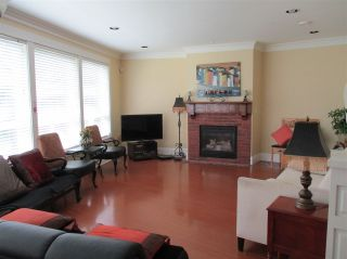 Photo 11: 7691 LANG Place in Richmond: Quilchena RI House for sale : MLS®# R2386145