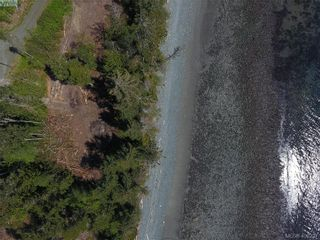 Photo 3: Lot 6 West Coast Rd in SOOKE: Sk West Coast Rd Land for sale (Sooke)  : MLS®# 811233