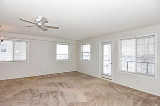 Photo 10: 2305 928 Arbour Lake Road NW in Calgary: Arbour Lake Apartment for sale : MLS®# A1056383