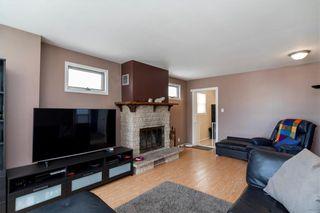 Photo 6: 189 Gordon Avenue in Winnipeg: Elmwood Residential for sale (3A)  : MLS®# 202010710