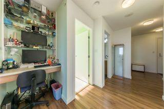 Photo 8: 1512 13325 102A Avenue in Surrey: Whalley Condo for sale (North Surrey)  : MLS®# R2490152