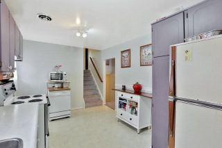 Photo 5: 2535 Padstow Crescent in Mississauga: Clarkson House (Sidesplit 4) for sale : MLS®# W3869352