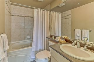 Photo 25: 2004 1078 6 Avenue SW in Calgary: Downtown West End Apartment for sale : MLS®# A1113537