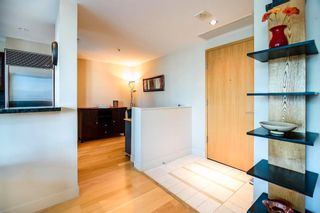 """Photo 32: 2303 590 NICOLA Street in Vancouver: Coal Harbour Condo for sale in """"CASCINA"""" (Vancouver West)  : MLS®# R2587665"""