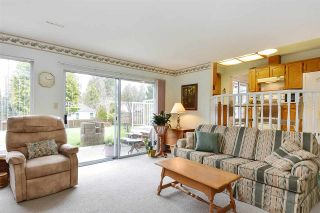 """Photo 8: 16170 8A Avenue in Surrey: King George Corridor House for sale in """"MCNALLY CREEK"""" (South Surrey White Rock)  : MLS®# R2343251"""