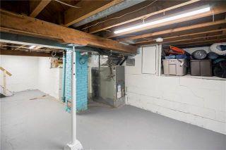 Photo 15: 94 Sadler Avenue in Winnipeg: St Vital Residential for sale (2D)  : MLS®# 1923049