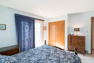 Photo 14: 15 Cambie Road in Winnipeg: Lakeside Meadows Residential for sale (3K)  : MLS®# 202018420