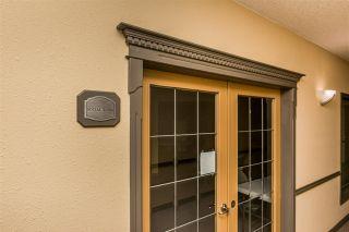 Photo 34: 304 78A McKenney Avenue: St. Albert Condo for sale : MLS®# E4232170