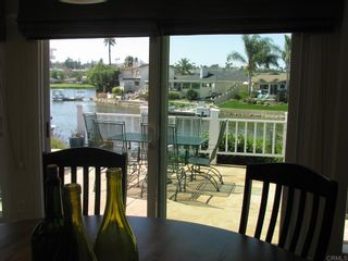 Photo 11: 1448 La Loma Drive in San Marcos: Residential for sale (92078 - San Marcos)  : MLS®# NDP2108967