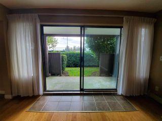 "Photo 9: 1 7011 134 Street in Surrey: West Newton Condo for sale in ""PARKGLEN"" : MLS®# R2534839"