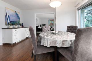 Photo 10: 11 MOUNT ROYAL Drive: St. Albert House for sale : MLS®# E4266102