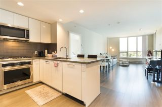 """Photo 5: 1002 3093 WINDSOR Gate in Coquitlam: New Horizons Condo for sale in """"the Windsor by Polygon"""" : MLS®# R2200368"""