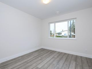 Photo 16: 969 Walfred Rd in Langford: La Happy Valley House for sale : MLS®# 842947