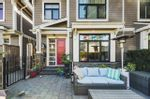 Main Photo: 181 E 17TH Avenue in Vancouver: Main Townhouse for sale (Vancouver East)  : MLS®# R2581428
