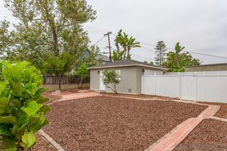 Photo 20: CROWN POINT House for sale : 3 bedrooms : 3640 Jewell St. in San Diego