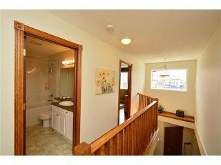 Photo 29: 108 GLENEAGLES Terrace: Cochrane House for sale : MLS®# C4113548