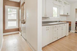 Photo 13: 139 James Street East in Morris: R17 Residential for sale : MLS®# 202118255