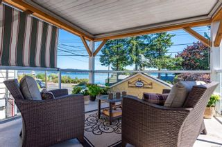 Photo 1: 582 Island Hwy in : CR Campbell River Central House for sale (Campbell River)  : MLS®# 886040