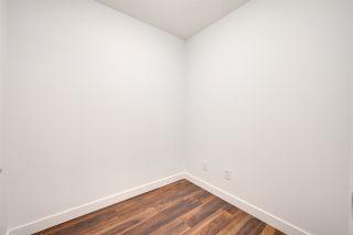 Photo 23: 219 1316 WINDERMERE Way in Edmonton: Zone 56 Condo for sale : MLS®# E4223412