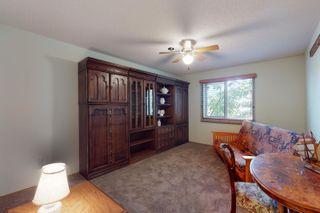 Photo 18: 214 10915 21 Avenue in Edmonton: Zone 16 Condo for sale : MLS®# E4247725