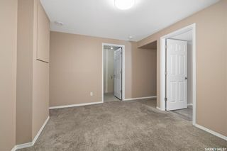 Photo 21: 9 215 Pinehouse Drive in Saskatoon: Lawson Heights Residential for sale : MLS®# SK864976