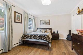 Photo 12: 19 ELSDON BAY Road in Port Moody: Barber Street House for sale : MLS®# R2412426