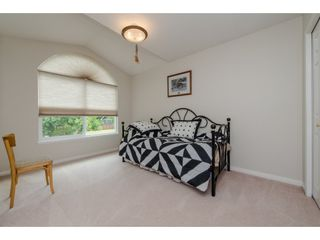 Photo 16: 21093 43 Avenue in Langley: Brookswood Langley House for sale : MLS®# R2088477