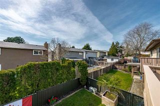 "Photo 33: 2350 WAKEFIELD Drive in Langley: Willoughby Heights House for sale in ""Langley Meadows"" : MLS®# R2558817"