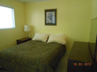 Photo 8: 4976 Squilax Anglemont Road in Celista: North Shuswap House for sale (Shuswap)  : MLS®# 10055186