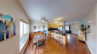 Photo 10: 3 4367 VETERANS Way in Edmonton: Zone 27 Townhouse for sale : MLS®# E4241609
