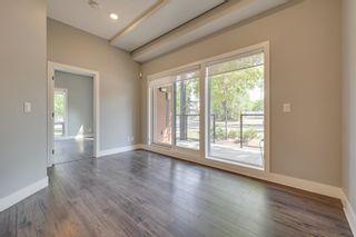Photo 6: 101 10006 83 Avenue in Edmonton: Zone 15 Condo for sale : MLS®# E4254066
