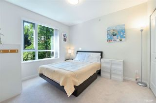 Photo 16: 2 7328 GOLLNER Avenue in Richmond: Brighouse Townhouse for sale : MLS®# R2582876