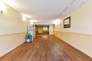 Photo 32: 308 7475 138 Street in Surrey: East Newton Condo for sale : MLS®# R2539655