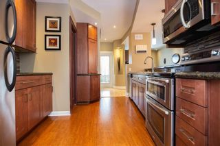 Photo 14: 638 Simcoe Street in Winnipeg: Residential for sale (5A)  : MLS®# 202005581