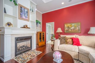Photo 6: 2773 272A STREET in Langley: Aldergrove Langley House for sale : MLS®# R2540868