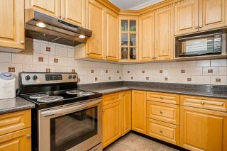 Photo 8: 8250 167A Street in Surrey: Fleetwood Tynehead House for sale : MLS®# R2579224