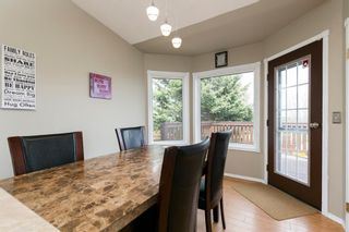 Photo 12: 1138 Maple Avenue: Crossfield Detached for sale : MLS®# A1101618