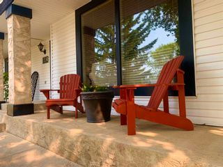 Photo 3: 124 Birch Crescent: Wetaskiwin House for sale : MLS®# E4256808