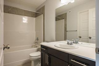 Photo 29: 4505 KINSELLA Link in Edmonton: Zone 56 House for sale : MLS®# E4257926