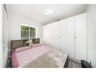 Photo 18: 101 7475 138 Street in Surrey: East Newton Condo for sale : MLS®# R2476362