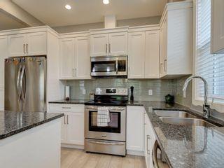 Photo 10: 6540 Arranwood Dr in : Sk Sooke Vill Core House for sale (Sooke)  : MLS®# 882706