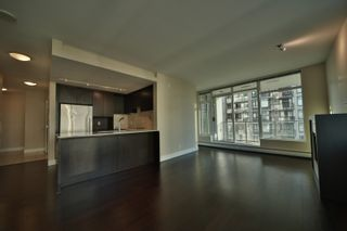 Photo 19: 607 1320 CHESTERFIELD Avenue in North Vancouver: Central Lonsdale Condo for sale : MLS®# R2594502